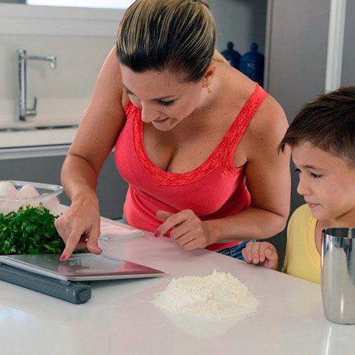 Bolsa Aquática para iPad e Tablets de 10' - DartBag