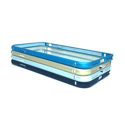 Bumper para iPhone 7 de Alumínio
