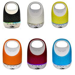 Caixa de Som Bluetooth D-BH 1039 - Grasep