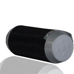 Caixa de Som Bluetooth Resistente à água - Charge J5 | Preta