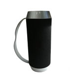 Caixa de Som Bluetooth Resistente à água - Charge J5   Preta