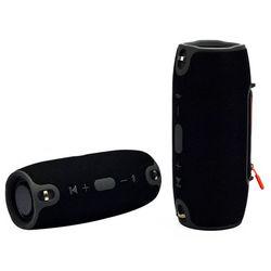 Caixa de Som Bluetooth Resistente à água - Xtreme