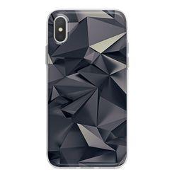 Capa para celular - Abstrata 1