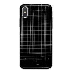 Capa para celular - Abstrata 5