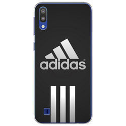 Capa para Celular - Adidas 2