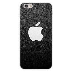 Capa para Celular - Apple |Símbolo