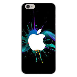 Capa para Celular - Apple | Símbolo 2