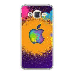 Capa para Celular - Arte | Apple