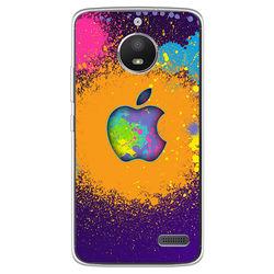 Capa para Celular - Arte   Apple