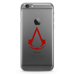 Capa para Celular - Assassins Creed 2
