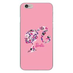 Capa para Celular - Barbie