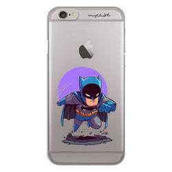 Capa para celular - Batman
