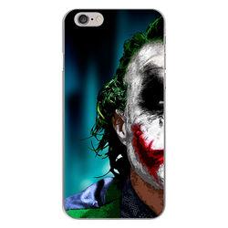 Capa para Celular - Batman | Joker