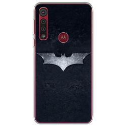 Capa para Celular - Batman | Símbolo