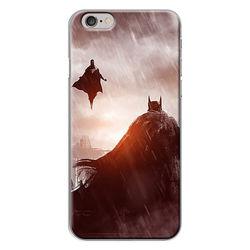 Capa para Celular - Batman vs Superman 1