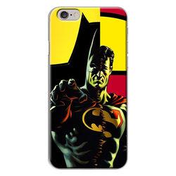 Capa para Celular - Batman vs Superman 3