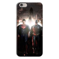 Capa para Celular - Batman vs Superman 4