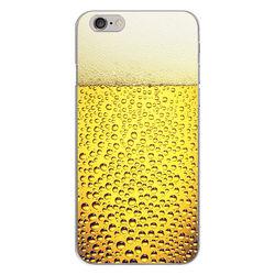 Capa para Celular - Cerveja