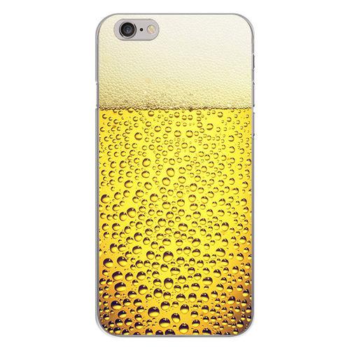 Imagem de Capa para Celular - Cerveja