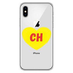 Capa para Celular - Chapolin 1