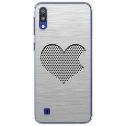 Capa para Celular - Coração   Apple