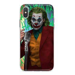 Capa para celular - Coringa 2019 | Joker 1