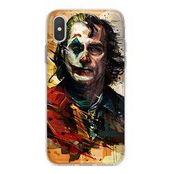 Capa para celular - Coringa 2019 | Joker 2
