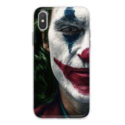 Capa para celular - Coringa 2019 | Joker 3
