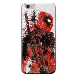 Capa para Celular - Deadpool 1