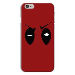 Capa para Celular - Deadpool 5