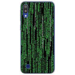 Capa para Celular - Desenvolvedor 2