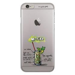 Capa para celular - Drinks | Mojito