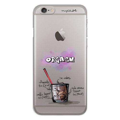 Imagem de Capa para celular - Drinks   Orgasm