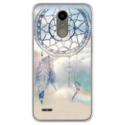 Capa para Celular - Filtro dos Sonhos 1