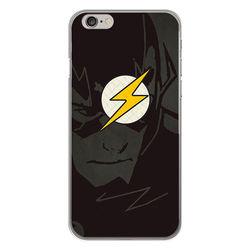 Capa para celular - Flash Símbolo