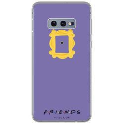Capa para celular - Friends | Frame Porta