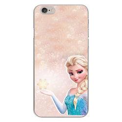 Capa para Celular - Frozen | Elsa 2
