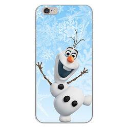 Capa para Celular - Frozen | Olaf 2