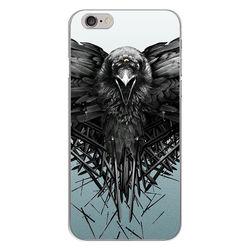 Capa para Celular - Game Of Thrones | Sigur Ros