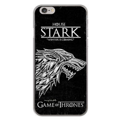 Capa para celular - Game Of Thrones | Stark