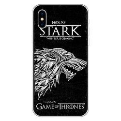 Capa para celular - Game Of Thrones | Stark
