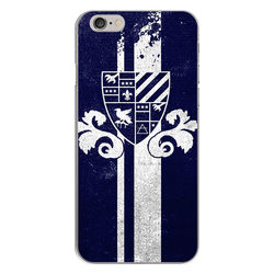 Capa para Celular - Harry Potter | Corvinal