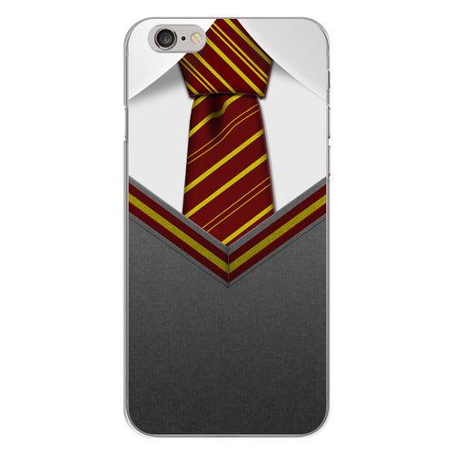 Imagem de Capa para Celular - Harry Potter Grifinória