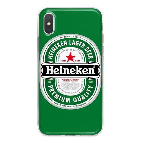 Imagem de Capa para celular - Heineken