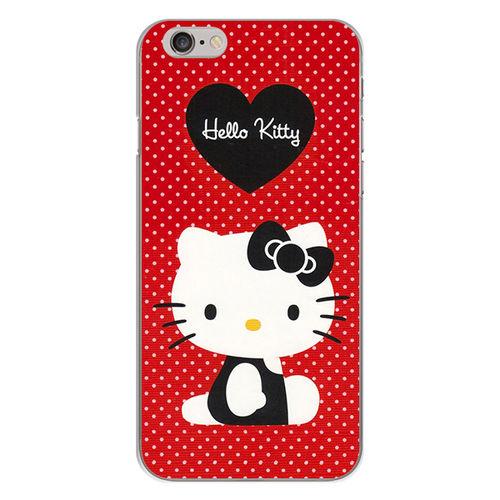 Imagem de Capa para Celular - Hello Kitty