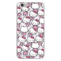 Capa para Celular - Hello Kitty 2