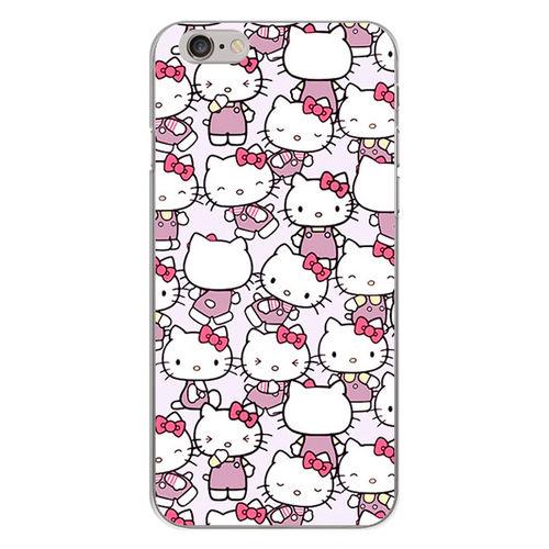 Imagem de Capa para Celular - Hello Kitty 2
