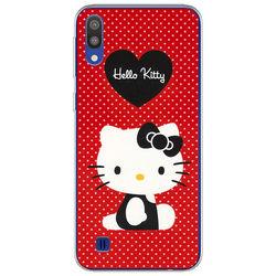 Capa para Celular - Hello Kitty