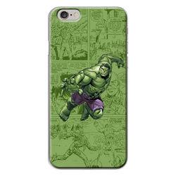 Capa para Celular - História em Quadrinhos | Hulk