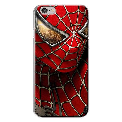 Imagem de Capa para Celular - Homem Aranha 1